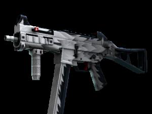 weapon ump45 cu ump45 white fang light large.f63a10d5ee18e3045adfdcf963b9067b3b0a6b48 300x225 - 命悬一线武器箱