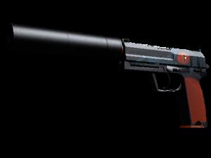 weapon usp silencer cu kaiman light large.8ed168478e306bd382a90afb1b71ad9f7551b342 300x225 - 猎杀者武器箱