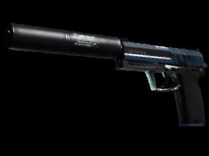 "weapon usp silencer cu usp elegant light large.416f607cc5faeb52be0f22e1b98450391f452ac2 300x225 - ""凤凰大行动""武器箱"