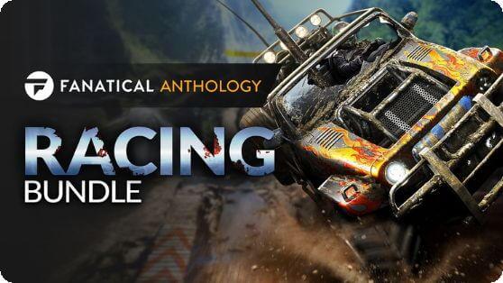 stegameskins 11h23m40s 010 - Fanatical Anthology Racing Bundle