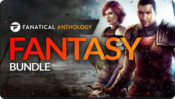 stegameskins 11h29m41s 014 - Fanatical Anthology Fantasy Bundle