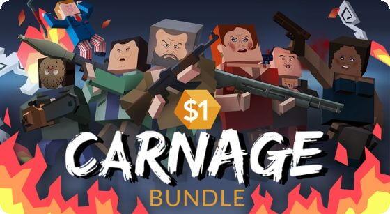 stegameskins 11h35m44s 018 - Dollar Carnage Bundle