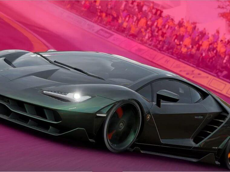stegameskins 13h16m01s 041 760x567 - 最好的Xbox One游戏