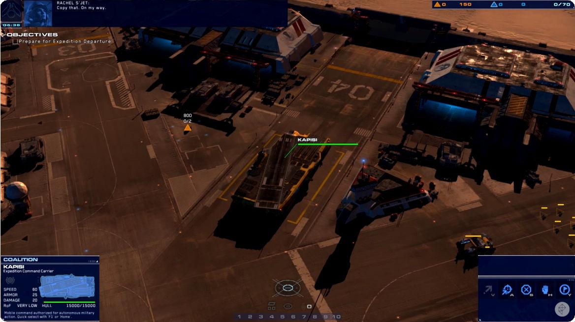 stegameskins 13h34m55s 042 - 最好的PC游戏