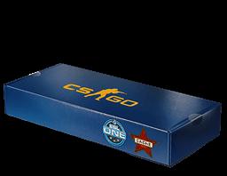 c26 - CSGO箱子