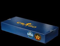 c28 - CSGO箱子