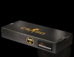 c34 - CSGO箱子
