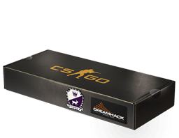 c36 - CSGO箱子