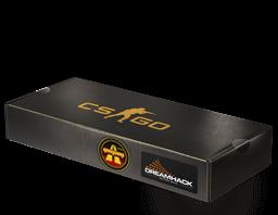 c37 - CSGO箱子