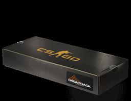 c6 - CSGO箱子