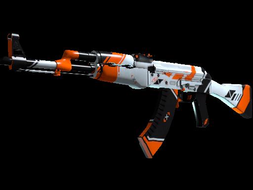 weapon ak47 cu ak47 asiimov light large.665fc3b83c8046398787a57d2ef7a9d938244820 - weapon_ak47_cu_ak47_asiimov_light_large.665fc3b83c8046398787a57d2ef7a9d938244820