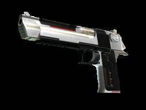 weapon deagle gs deagle mecha light large.e08c1fd8709f6b368956c41c68b17c15ff635635 300x225 - 头号特训武器箱