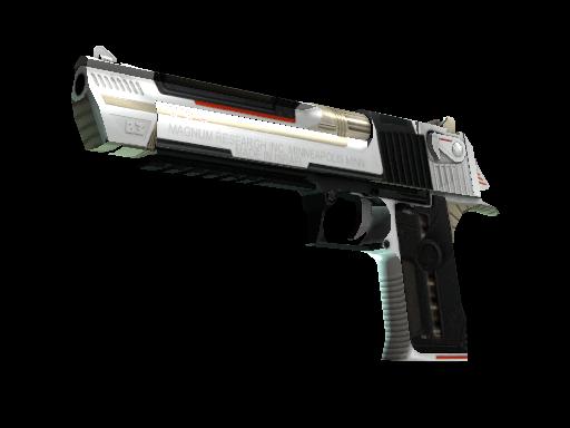 weapon deagle gs deagle mecha light large.e08c1fd8709f6b368956c41c68b17c15ff635635 - weapon_deagle_gs_deagle_mecha_light_large.e08c1fd8709f6b368956c41c68b17c15ff635635