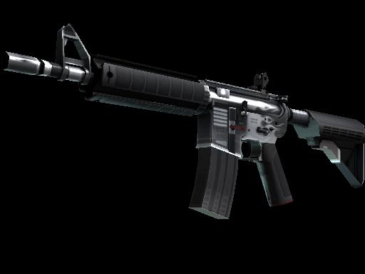weapon m4a1 gs m4a4 chopper ghost light large.374913da49233223de4ca1ff09a20cc2a7a94288 - weapon_m4a1_gs_m4a4_chopper_ghost_light_large.374913da49233223de4ca1ff09a20cc2a7a94288
