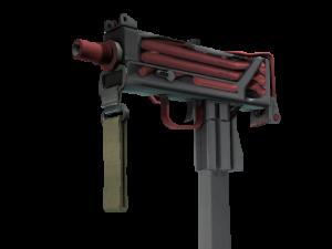 weapon mac10 gs mac10 exo pipes light large.e8327716d271e1e5f14f5af06547d5ac9714da49 300x225 - 头号特训武器箱