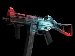 weapon ump45 cu ump arrows light large.20b01890495d097b375de72054a535c15d768970 300x225 - 头号特训武器箱