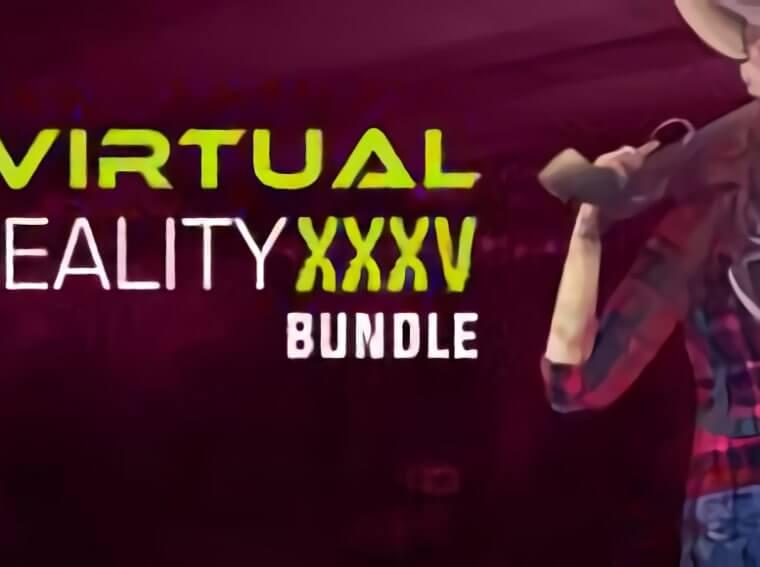 get img 5 1 760x567 - IndieGala虚拟现实套装XXXV