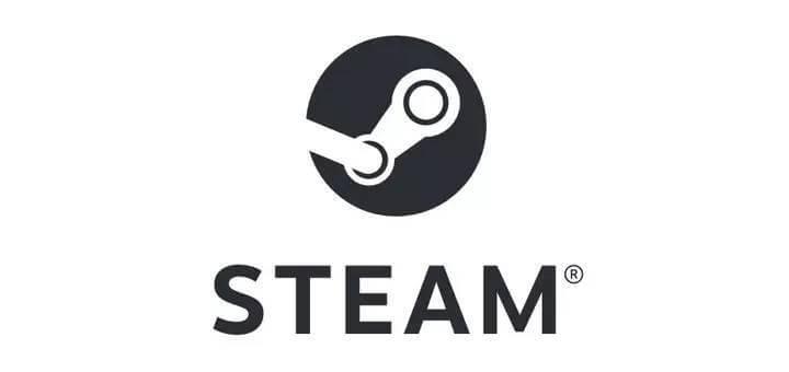 6416079401db5bc - Steam饰品CSGO开箱交易防骗