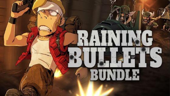 stegameskins 18h28m54s 008 - Fanatical | Raining Bullets Bundle