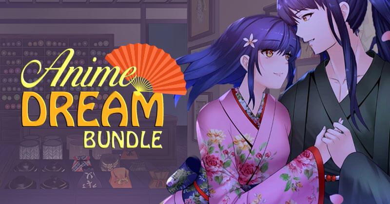 5c9221046d66e - 动漫梦想捆绑的Steam游戏
