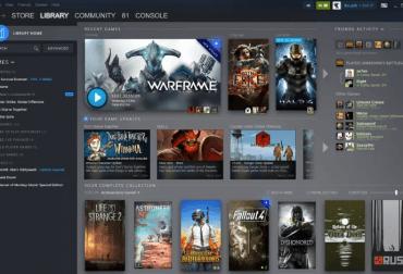 stegameskins 2019.03.22 11h16m28s 009  370x252 - Valve重新设计Steam游戏库