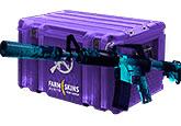 mmexport1558085063148 - CSGO开箱-蒸汽次元