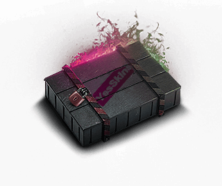 box 3 - box (3)