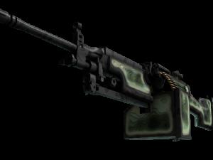 01518f45cbb6a43981e36b76f60785f9085b 300x225 - 狂牙大行动武器箱