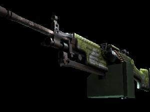 039e643a0c273e4dce33bd5ee 300x225 - 反恐精英20周年武器箱