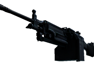 0925a425da05969f19aafdc 300x225 - 蛇咬武器箱