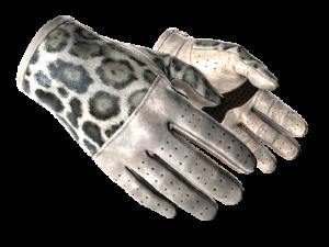 09f3840949dd1390ccf64115c64577bc7 300x225 - 蛇咬武器箱