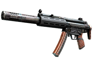 0d9146dddd32cf71da9210d 300x225 - 棱彩武器箱