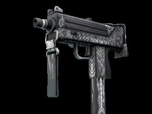 48b21c11521b5f111b05e67 300x225 - 棱彩武器箱