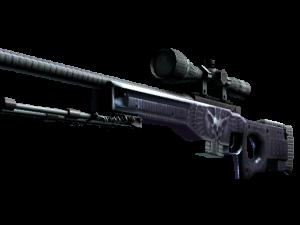 a7494a41adcda5d5afdd8 300x225 - 狂牙大行动武器箱