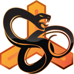 csgo the snakebite collection 150x150 - MAC-10 | 战争手柄