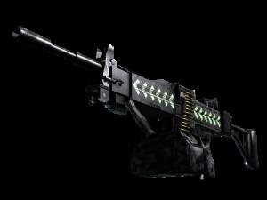 d5ae51ed9caf1bb6d9cd 300x225 - 裂空武器箱