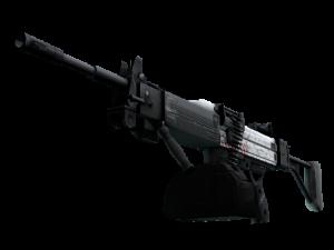 d85756bfc96bb32e6d2f8b548fbb26b2ad 300x225 - 棱彩2号武器箱