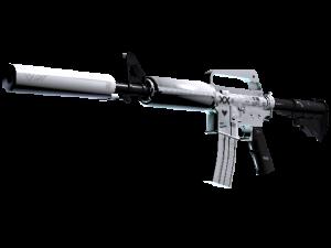eed00b54eef5320fd63e009fcede6cae 300x225 - 狂牙大行动武器箱