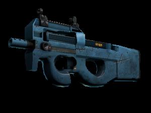fffe77960d8ef29519eca 300x225 - 棱彩武器箱